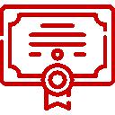 diploma copy